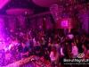 palais-farewell-party-176