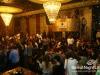 palais-farewell-party-179