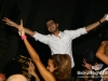 palais-farewell-party-211