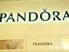 pandora-opening-06
