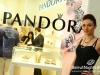 pandora-opening-12