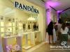 pandora-opening-14