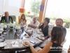 panerai-private-lunch-106