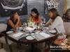 panerai-private-lunch-107