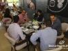panerai-private-lunch-108