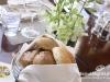 panerai-private-lunch-110