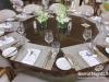 panerai-private-lunch-28