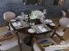 panerai-private-lunch-29