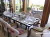 panerai-private-lunch-30