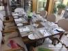 panerai-private-lunch-31