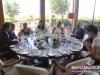 panerai-private-lunch-79
