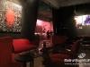 pawas_art_lounge_beirut_lebanon10