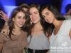pawas_art_lounge_beirut_lebanon102