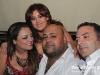 pawas_art_lounge_beirut_lebanon106