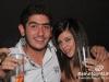 pawas_art_lounge_beirut_lebanon107