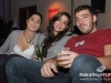 pawas_art_lounge_beirut_lebanon110