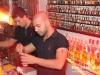 pawas_art_lounge_beirut_lebanon111