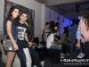 pawas_art_lounge_beirut_lebanon113