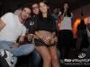 pawas_art_lounge_beirut_lebanon117