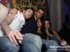 pawas_art_lounge_beirut_lebanon119