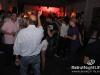 pawas_art_lounge_beirut_lebanon122