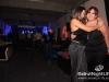 pawas_art_lounge_beirut_lebanon125