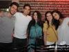 pawas_art_lounge_beirut_lebanon126