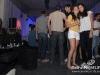 pawas_art_lounge_beirut_lebanon129