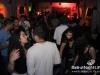pawas_art_lounge_beirut_lebanon130