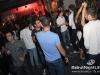 pawas_art_lounge_beirut_lebanon131