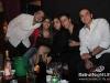 pawas_art_lounge_beirut_lebanon132