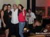 pawas_art_lounge_beirut_lebanon133