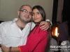 pawas_art_lounge_beirut_lebanon134