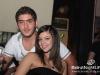 pawas_art_lounge_beirut_lebanon135