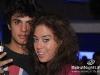 pawas_art_lounge_beirut_lebanon136