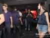 pawas_art_lounge_beirut_lebanon137
