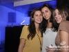 pawas_art_lounge_beirut_lebanon139