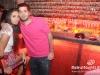 pawas_art_lounge_beirut_lebanon144