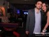 pawas_art_lounge_beirut_lebanon147