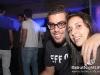 pawas_art_lounge_beirut_lebanon149