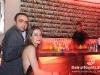 pawas_art_lounge_beirut_lebanon151