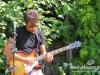 perrier-funk-garden-party-100