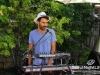 perrier-funk-garden-party-107