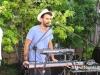 perrier-funk-garden-party-108