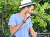 perrier-funk-garden-party-114