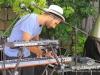 perrier-funk-garden-party-115