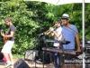 perrier-funk-garden-party-116