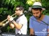 perrier-funk-garden-party-118