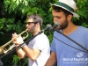 perrier-funk-garden-party-119