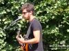 perrier-funk-garden-party-120